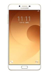 Picture of Samsung Galaxy C9 Pro - Gold
