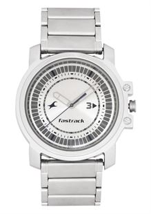 Picture of Fastrack 3039SM03