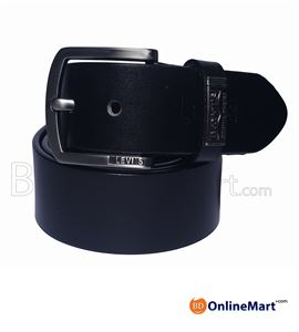 Picture of Waist Leather Belt BP-1727