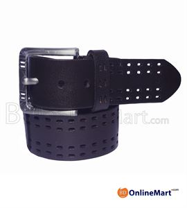 Picture of Waist Leather Belt BP-1728