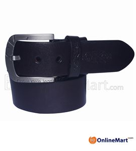 Picture of Waist Leather Belt BP-1734