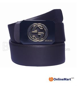 Picture of Waist Leather Belt BP-1730