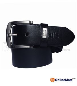 Picture of Waist Leather Belt BP-1739
