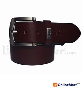 Picture of Waist Leather Belt BP-1740