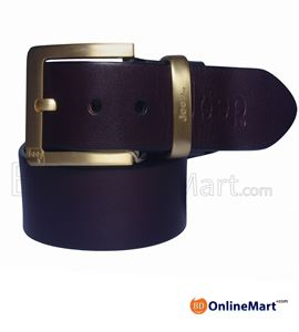 Picture of Waist Leather Belt BP-1742