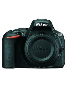 Picture of Nikon D5500