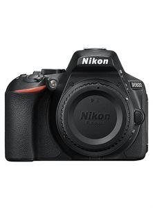 Picture of Nikon D5600