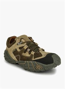 Picture of Woodland 0926110 Olive Green