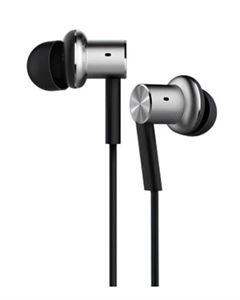 Picture of Xiaomi Mi In-Ear Headphones Pro - Black