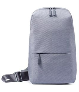 Picture of Xiaomi Chest Bag - Gray