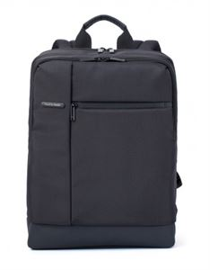 Picture of Xiaomi Classic Business Mi Backpack - Black