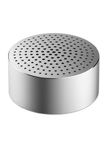 Picture of Xiaomi Mi Portable Bluetooth Speaker - Silver