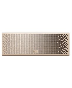Picture of Xiaomi Mi Bluetooth Speaker - Gold