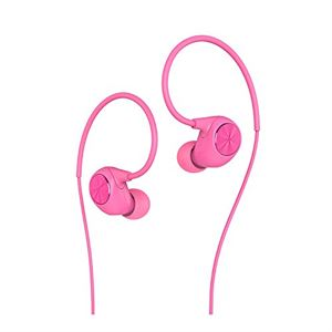 Picture of letv Headphone Mic 101 Pink