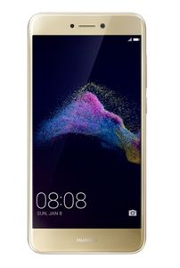 Picture of HUAWEI GR3 2017 - GOLD