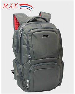 Picture of Max Happer Bag M-927 - Ash