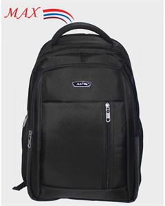 Picture of Max Backpack M-1651