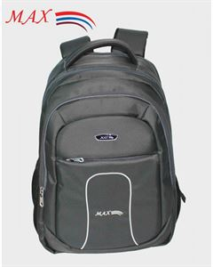 Picture of Max Happer Bag M-1652