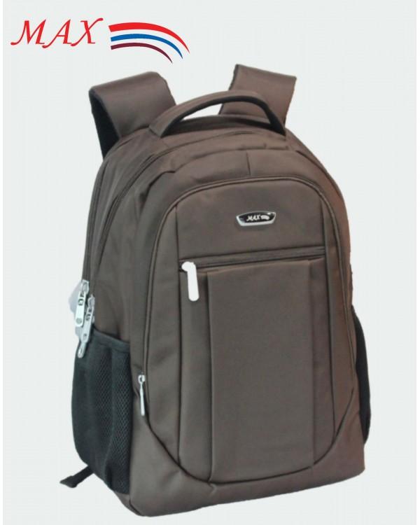 Online Shopping Bangladesh::Max Happer Bag M-1653