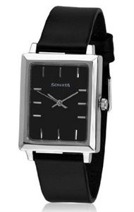 Picture of Sonata Men's Watch - 7078SL04