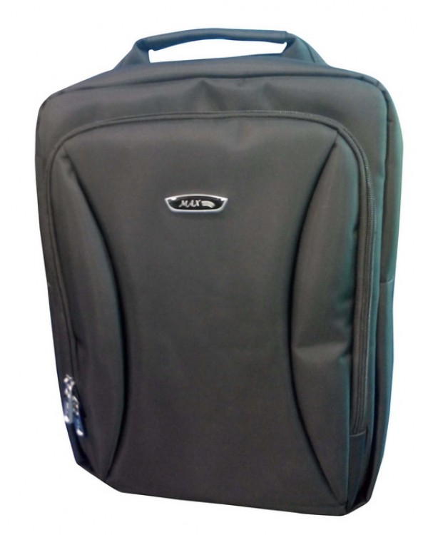 Picture Of Max Backpack M 424