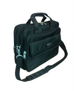 Picture of Max Office Bag M-244