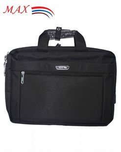 Picture of Max Office Bag M-1011
