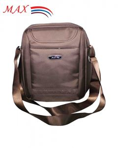 Picture of Max Shoulder Bag M-291