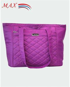 Picture of Max Ladies Bag M-1503 - PINK