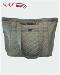Picture of Max Ladies Bag M-1503 - GRAY