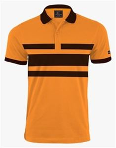 Picture of Men's Polo Shirt-AF-0117