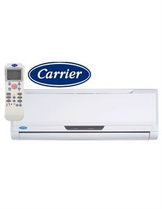Picture of CARRIER 1.5 TON SPLIT AIR CONDITIONER - 42KHAO18N