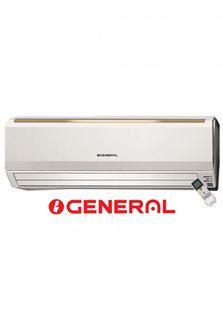Picture of GENERAL 2 TON SPLIT AIR CONDITIONAR - ASGA 24FMTA