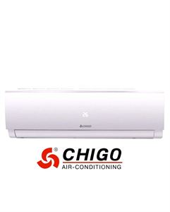Picture of CHIGO 1.5 Ton Energy Saving Wall Split AC