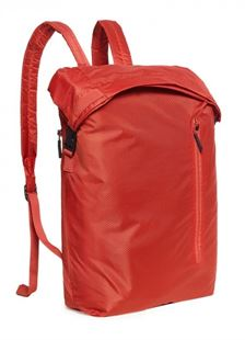Picture of Xiaomi Multipurpose Sports Travel Backpack - Red