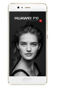 Picture of Huawei P10 – Gold