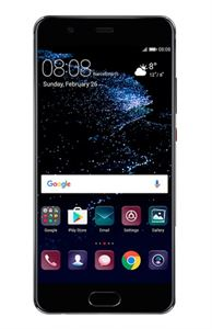 Picture of Huawei P10 Plus – Black