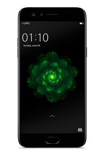Picture of OPPO F3 - Black