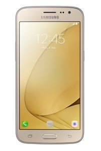 Picture of Samsung Galaxy J2 Pro - Gold