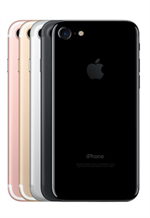 Picture of Apple iPhone 7 - 32 GB
