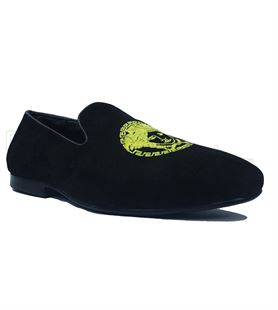 Picture of  Men's Casual Loafer MLO-99987