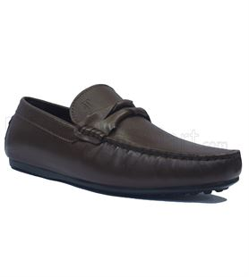 Picture of Men's Formal Loafer MLO-99985