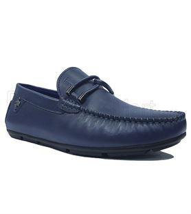 Picture of Men's Formal Loafer MLO-99983