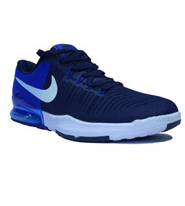 Picture of  NIKE ZOOM MKE-88862