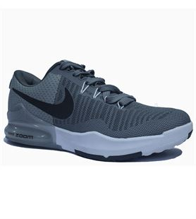 Picture of  NIKE ZOOM MKE-88863