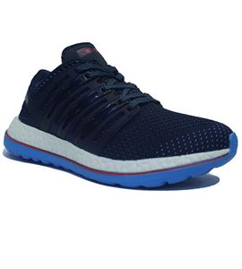 Picture of Adidas Running MKE-88842