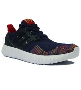 Picture of Adidas Running MKE-88841