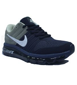 Picture of NIKE AIR MAX MKE-88866