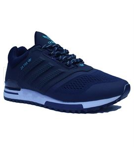 Picture of Adidas Running MKE-88856