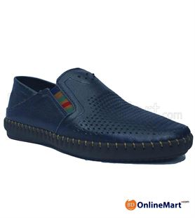 Picture of  Men's Casual Loafer MLO-99978
